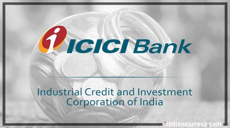 icici, icici bank, icici bank opens 57 branches in andhra and telangana, icici bank news, icici bank update, business news, banking news, indian express news