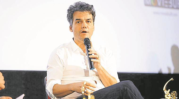 wagner moura, wagner moura iffi, narcos, wagner moura, indian express, indian express news