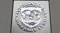 Why IMF holds India responsible for global growth slowdown