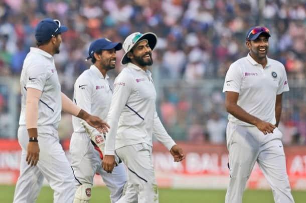 India Bangladesh Cricket