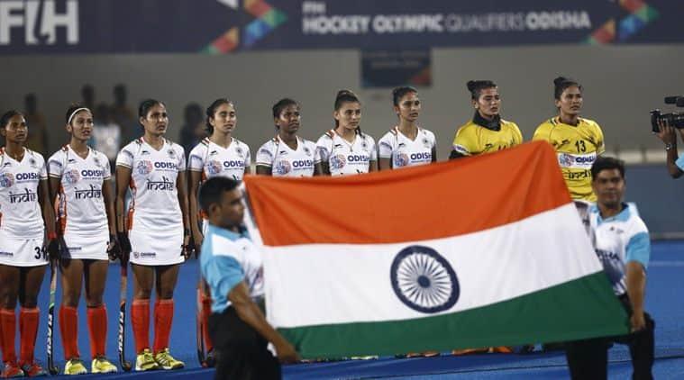 india hockey, aarogya setu, india aarogya setu, aarogya setu app, india hockey aarogya setu, aarogya setu app must, india sports aarogya setu, india sports news