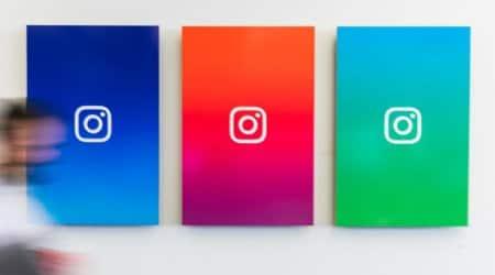 Instagram tips and tricks, Instagram, Facebook, Instagram hacks, How to use Instagram, Instagram followers, Instagram tips