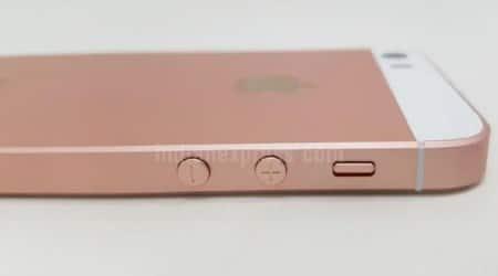 apple iphone se 2, iphone se 2, iphone se 2 20 million sales, iphone se 2 2020 sale