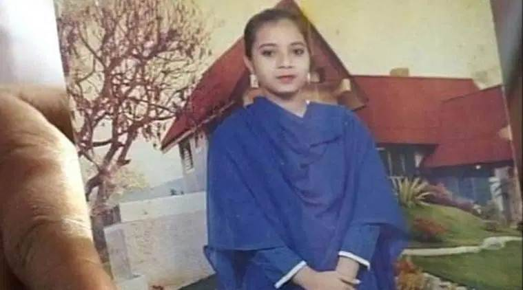 Court questions CBI on 'differential approach' in Ishrat Jahan encounter case