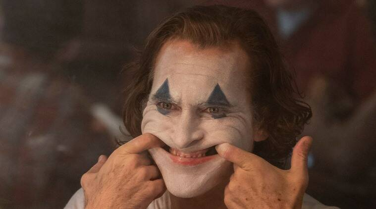 Wouldn't do Joker sequel just because first movie is successful: Joaquin Phoenix