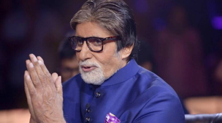 KBC 11 slammed for disrespecting Chhatrapati Shivaji; Sony TV issues apology