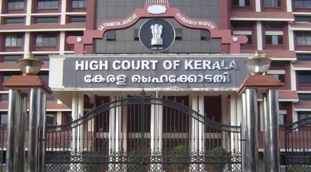 Kerala High Court, kerala farmer death, kerala farmer custodial deat, cbi, cbi probe, kerala news