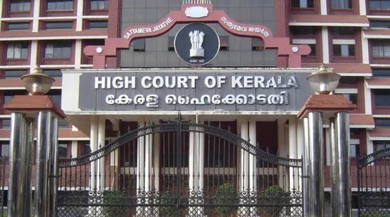 Kerala HC stays govt decision to supply liquor for those reporting alcohol withdrawal syndrome
