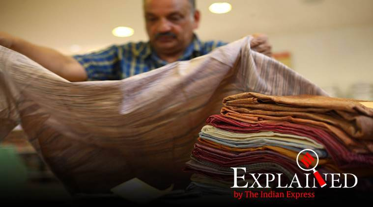 Explained: Khadi gets HS code; but what does that mean?