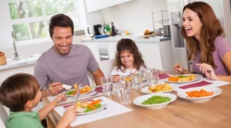kids meals, parenting tips