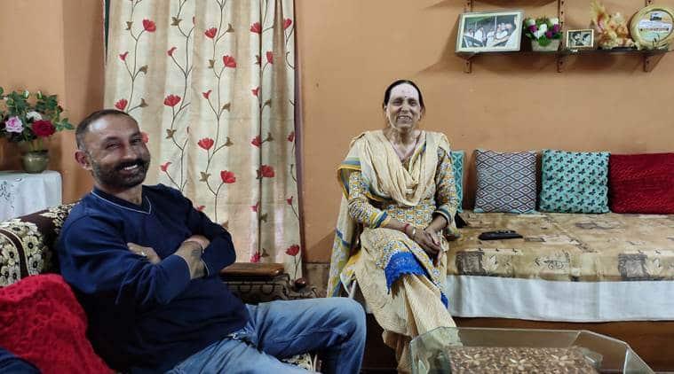 west bengal bypolls, Kharagpur bypolls, Chittaranjan Mondol kharagpur, Gyan Singh Sohanpal kharagpur, west bengal news