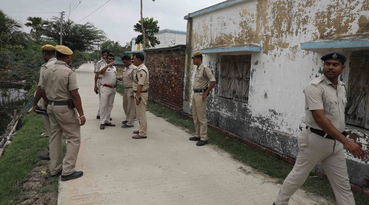 Kolkata city news: Five injured in clash in Hasnabad