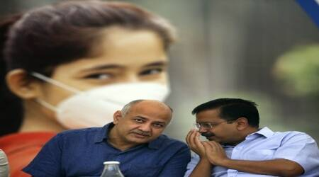 Arvidn Kejriwal: Odd-Even not extended for now