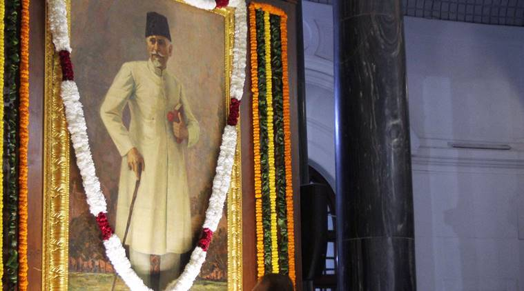 From naming 'IIT' to setting up of UGC: Initiatives by Maulana Abul Kalam Azad
