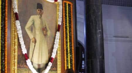 Maulana Abdul Kalam Aazad, HRD Minister of India, JMI, jamai, DU, IIT, National education day, education news