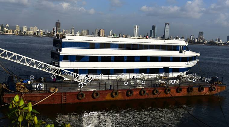 Maharashtra Maritime Board has no funds, 29 of 30 planned routes scrapped