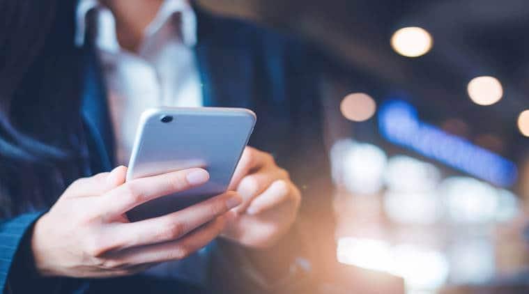 mobile phones BSNL
