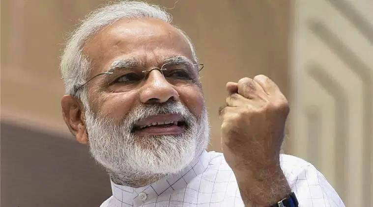 Ayodhya verdict: We have to maintain peace even after SC judgment, says PM Modi