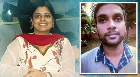 Payal-Surekha-techie-software-dell-gym-trainer-murder-judgement-CBI