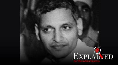 Explained: The 'philosophy' of Godse, and his admirers over the years