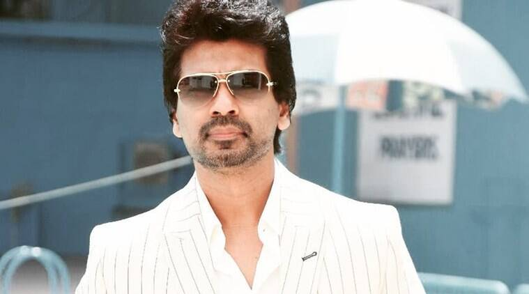 Nikhil Dwivedi plans all-female superhero trilogy featuring nagins