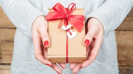 gifts for new parents