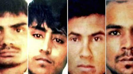 Death warrants against Dec 16 convicts only after mercy pleas rejected: Court