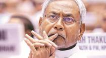 Nitish Kumar blames porn sites for rapes, would write to the Centre seeking ban