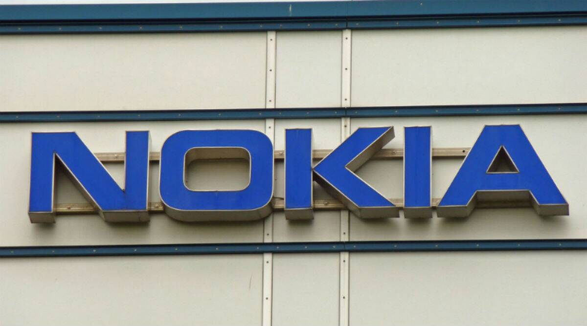 Nokia launch