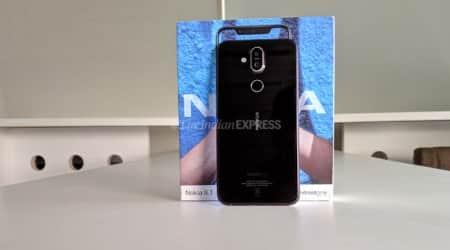Nokia, HMD Global, Nokia 8.2, Nokia 2.3, Nokia 5.2