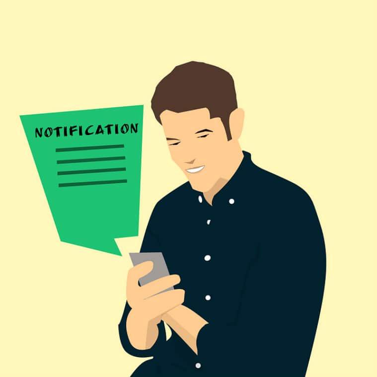 sms spam, trai dlt platform, trai sms spam, dlt blockchain platform, telemarketer, sms marketing, block sms spam