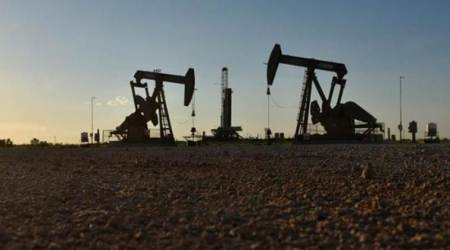 saudi arabia pakistan, saudi oil, saudi oil supply to pakistan, saudi oil supply