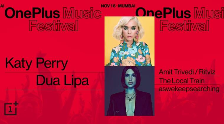 Katy Perry's 'arrogant' behaviour at Mumbai airport irks many