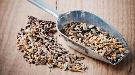 Healthy seeds: Why it's important to add these gems in your diet
