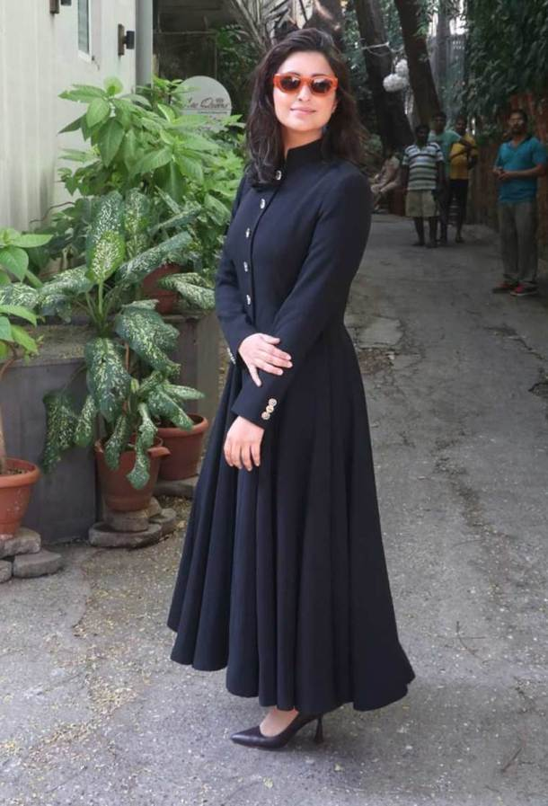 Kareena Kapoor, Taapsee Pannu, Athiya Shetty, Fashion hits misses