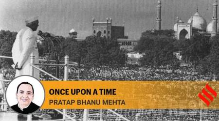 There was another India, reveals a new database of periodicals published between 1857-1947