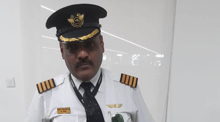 Apart from VIP treatment on flights, man who posed as pilot wanted to impress women: Police
