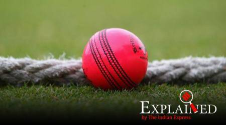Explained: Ahead of Eden Test, your guide to pink ball cricket