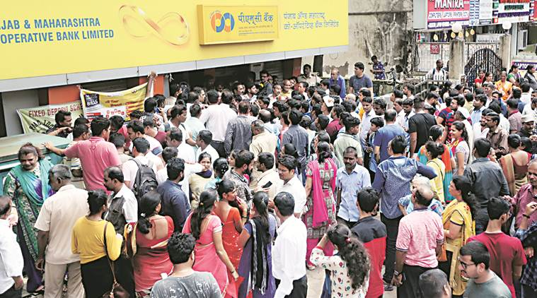 Six died after losing money, 9 lakh affected: EOW to court