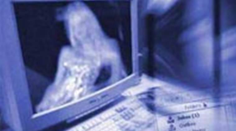 porn played in bhopal bus, porn video in bhopal bus, porn video in MP bus, Bhopal Municipal Corporation, bhopal city news