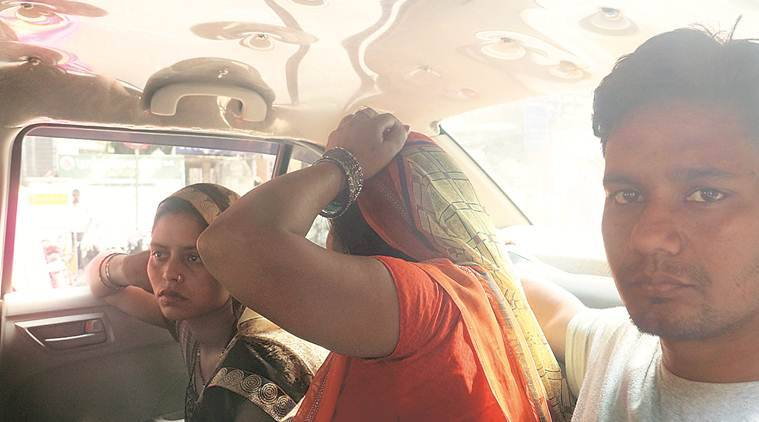 Mumbai: Three-month-old Prince injured in hospital fire dies