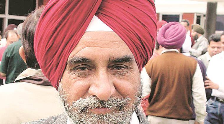 Mgnrega scam more heads to roll says punjab minister