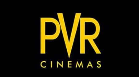 pver cinemas