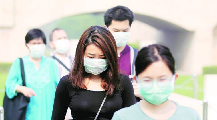 'Half-baked odd-even': SC says pollution rising despite scheme being implemented