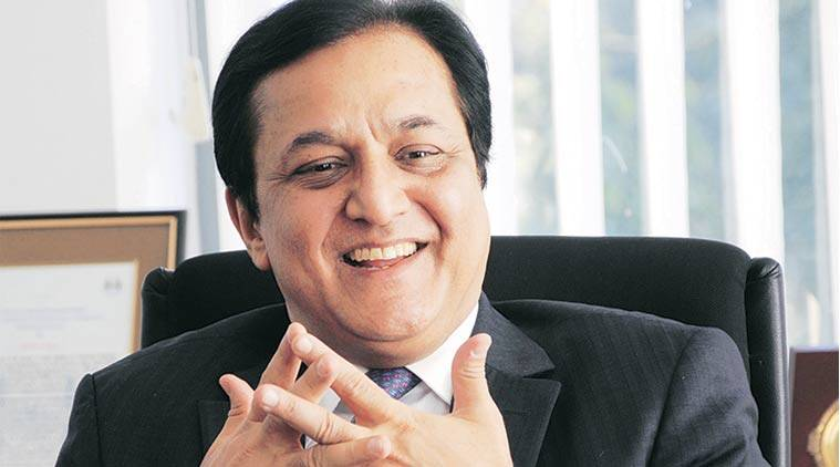 rana kapoor, rana kapoor yes bank, who is rana kapoor, yes bank crisis, rana kapoor news, yes bank news