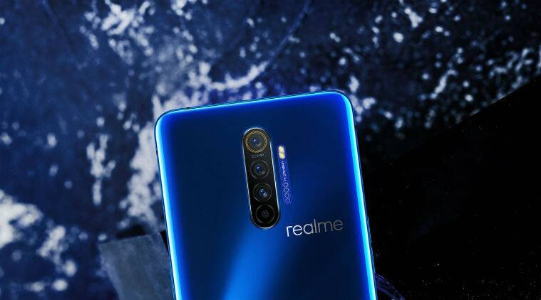 Realme X2 Pro to launch on November 20: Price, specifications