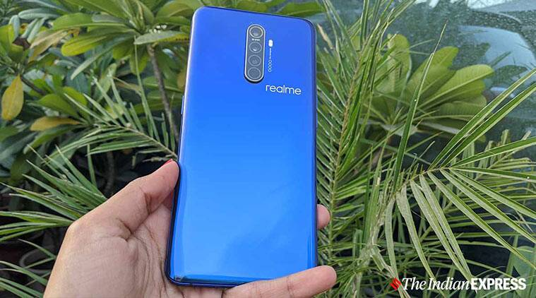 Realme X2 Pro, Realme 5s launched in India: Price, specifications
