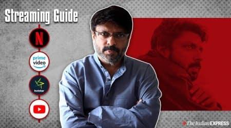 sanjay leela bhansali movies online