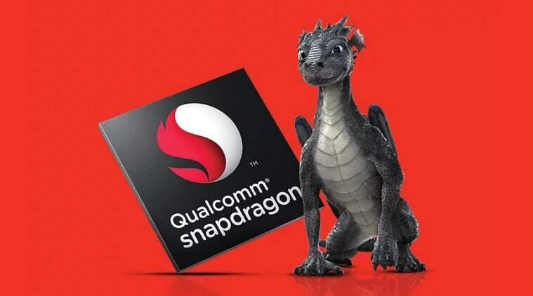 Qualcomm could launch the Snapdragon 865 on Dec 3
