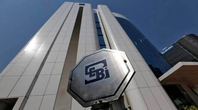 Splitting of CMD post, SEBI, SEBI deadline for Splitting of CMD post, indian express
